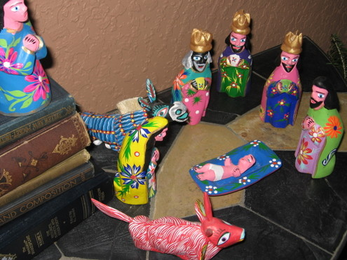 Mexican_nativity