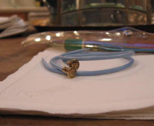 Needle_bracelet
