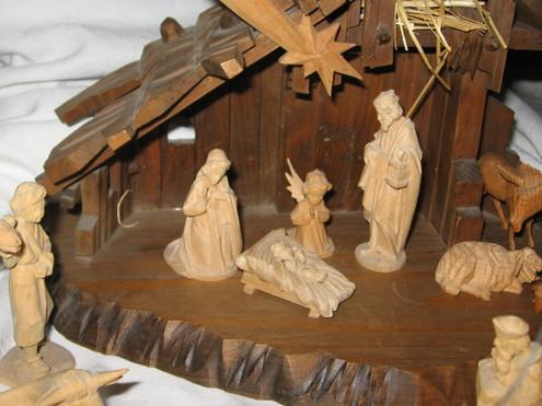Omas_nativity