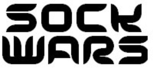 Sock20wars20logo