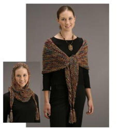 Tassled_shawl