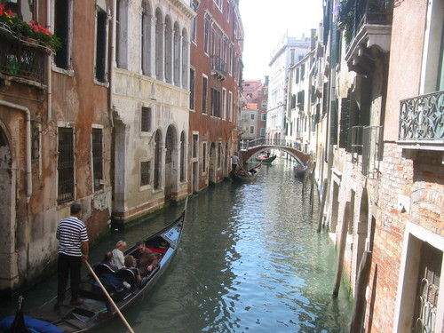 Canal_view