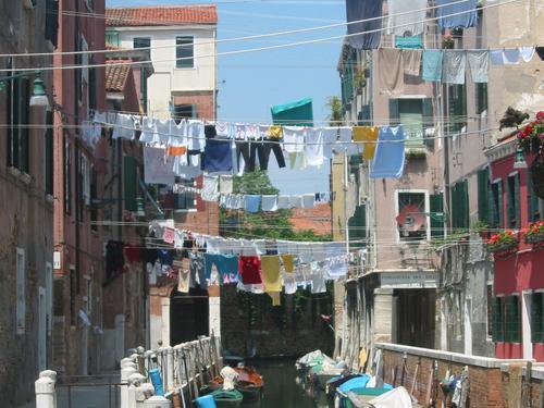 Laundry_daze